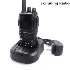Wouxun Archives - Two-Way Radio Supply