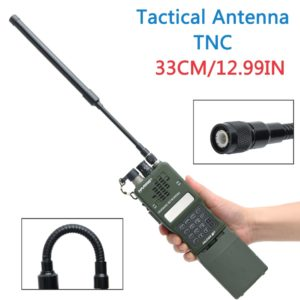 Antenna Archives - Two-Way Radio Supply