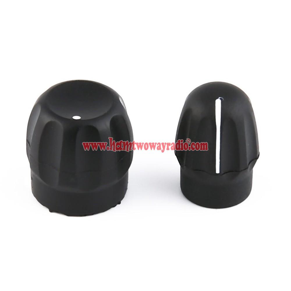10x Volume Control for motorola CP040 CP140 CP160 CP180 CP200 EP450 HT750