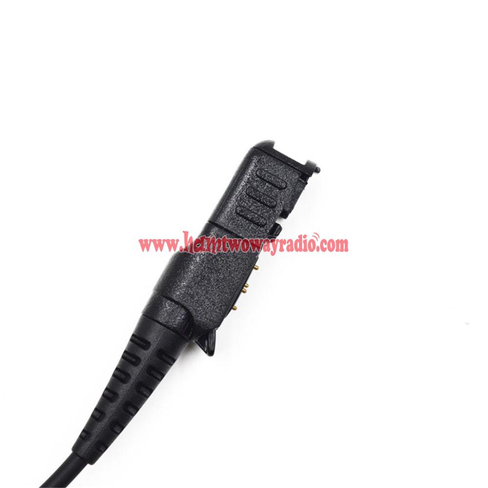 DEP570 Genuine USB Programming Cable for Motorola Radios DEP550 DP2600 DP2400 USB Programming Cable for Walkie Talkie DP2000